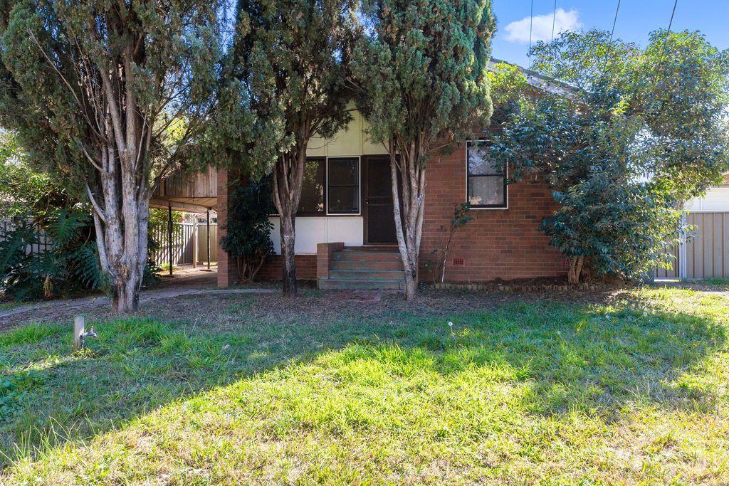 46 Waikanda Crescent, Whalan NSW 2770, Image 0