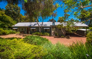 Picture of 16 Silverbirch Heights, Bridgetown WA 6255