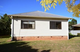 Picture of 284 Byng Street, Orange NSW 2800