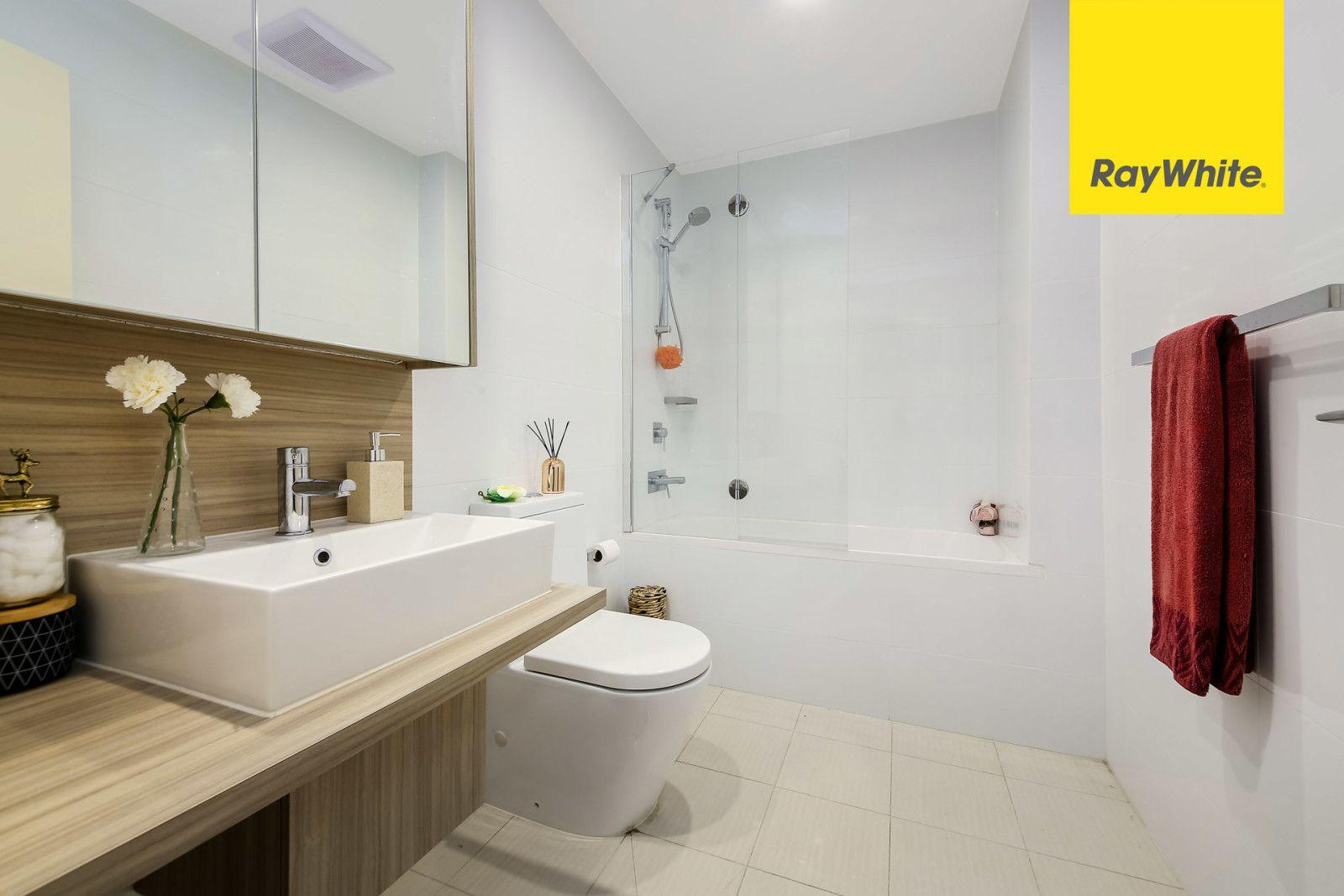 505/7 Washington Ave, Riverwood NSW 2210, Image 2