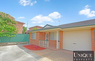 3/1 Lilac Street, Punchbowl NSW 2196