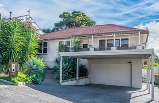 Picture of 14 Northwood Street, Adamstown Heights NSW 2289
