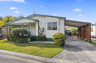 Picture of 5 George Johnston Place, Kincumber NSW 2251