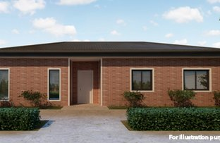 Picture of 43 (Lot 7) Catherine Street, Port Wakefield SA 5550