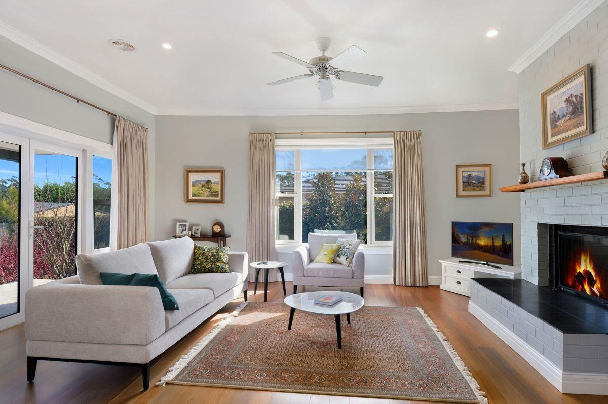 2 Tobin Place, Bundanoon NSW 2578, Image 2