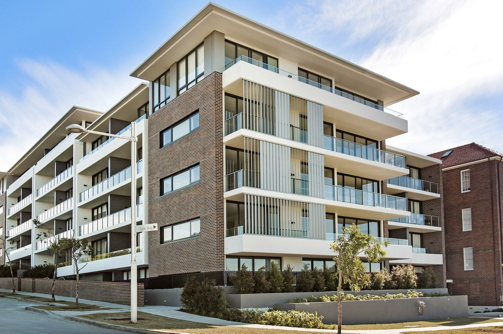 305/30 Harvey Street, Little Bay NSW 2036, Image 0