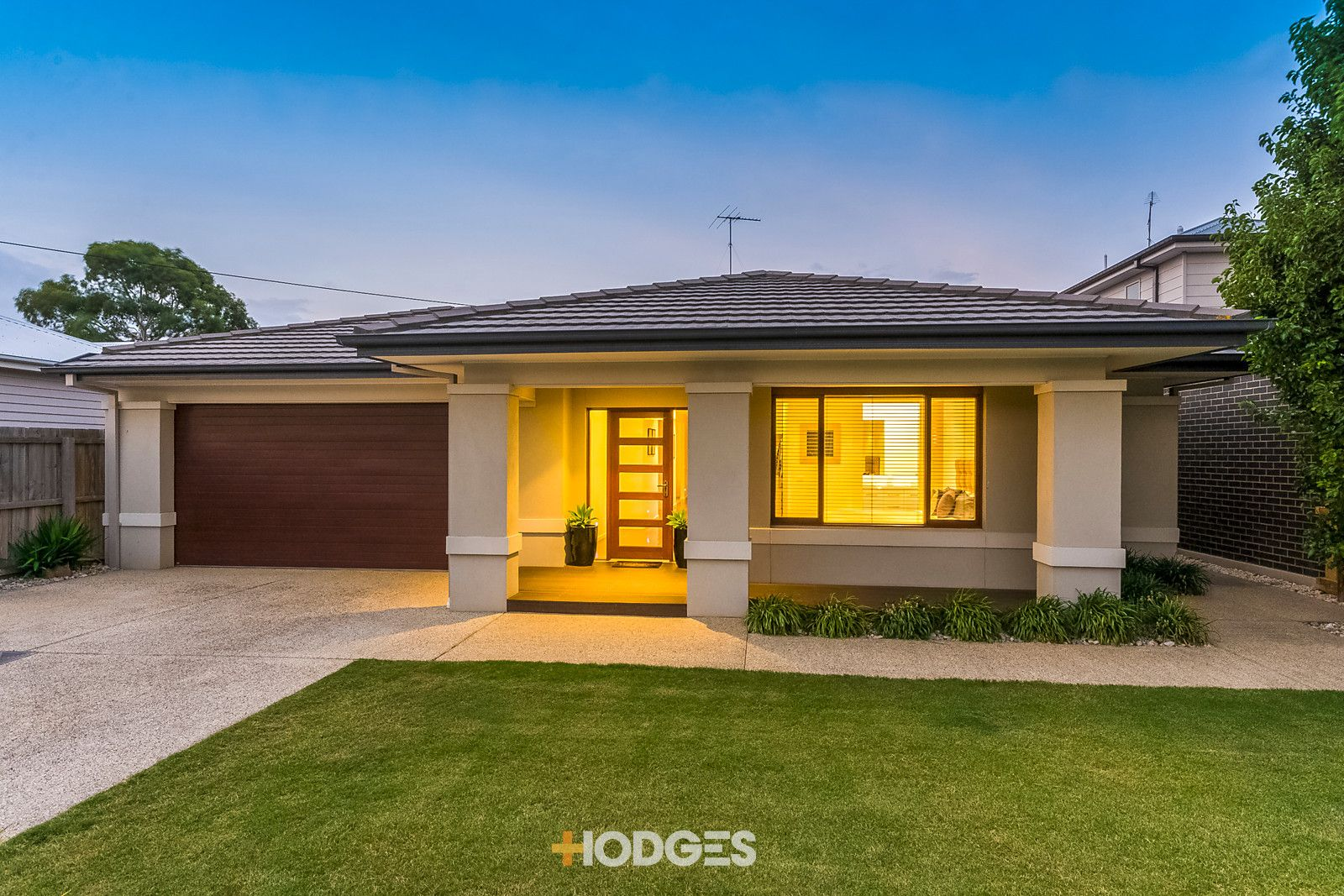 20 Addis Street, Geelong West VIC 3218, Image 0