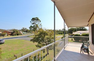 Picture of 482 Ocean Drive, Laurieton NSW 2443