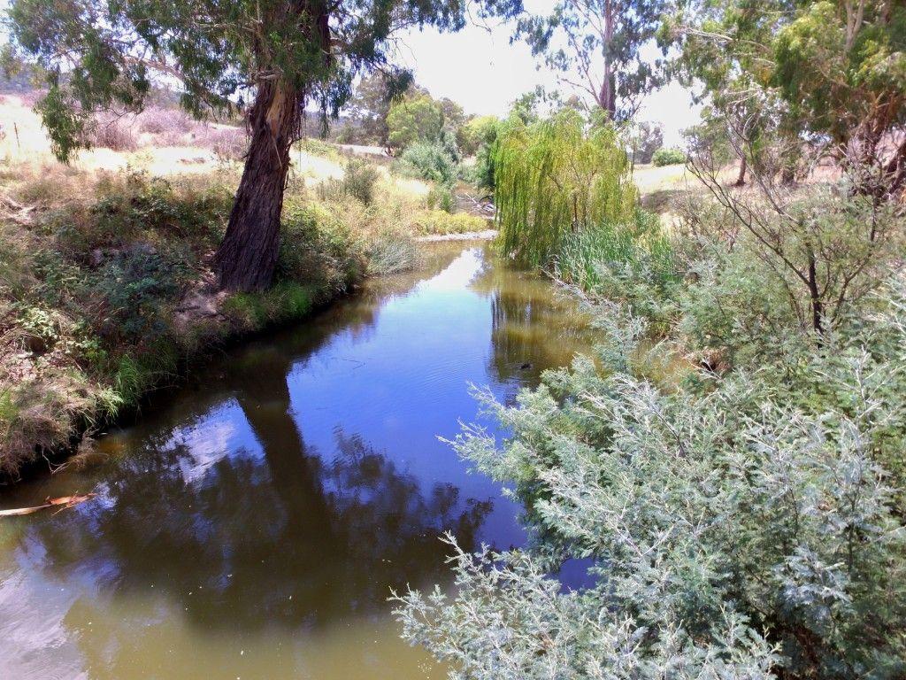 Lot 10 Montana Road, Tuena NSW 2583, Image 0