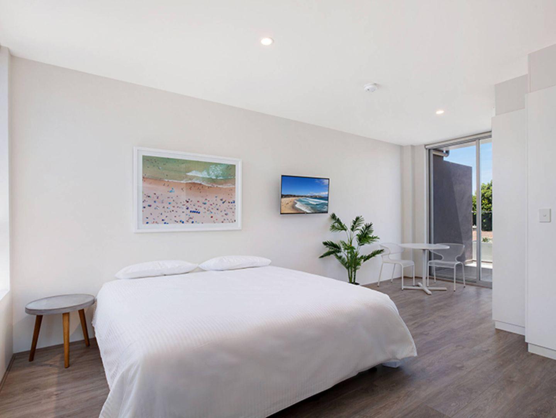 89 Bondi Road, Bondi NSW 2026, Image 1
