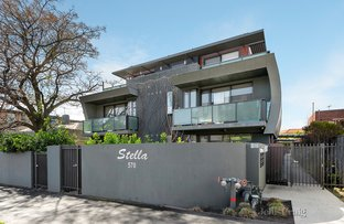 8/570 Glenferrie Road, Hawthorn VIC 3122