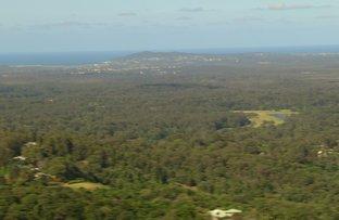 Picture of Jocelyn Drive, Eumundi QLD 4562