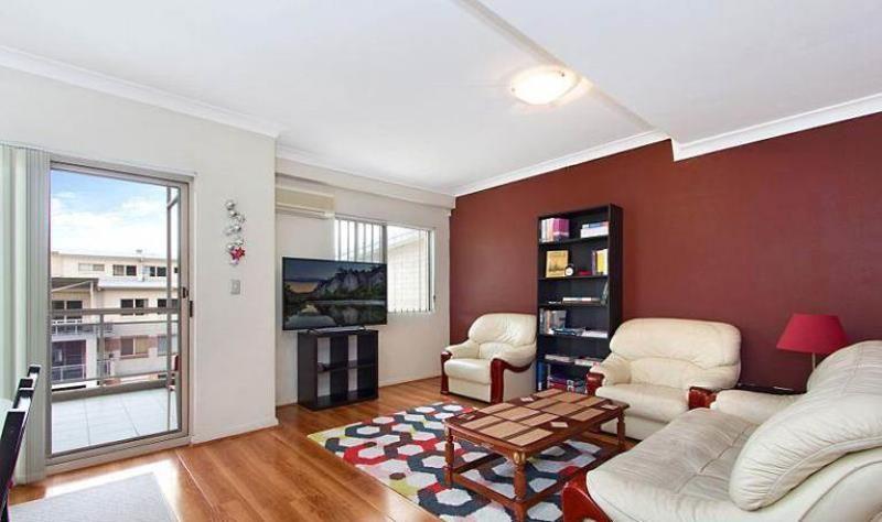 48/2 Hythe Street, Mount Druitt NSW 2770, Image 1