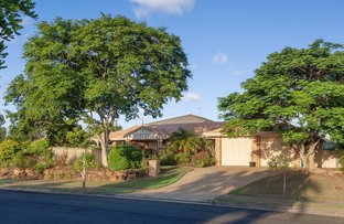 Picture of 480 Westlake Drive, Riverhills QLD 4074