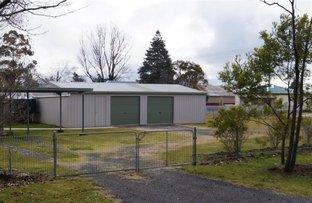 56 Prisk street, Guyra NSW 2365
