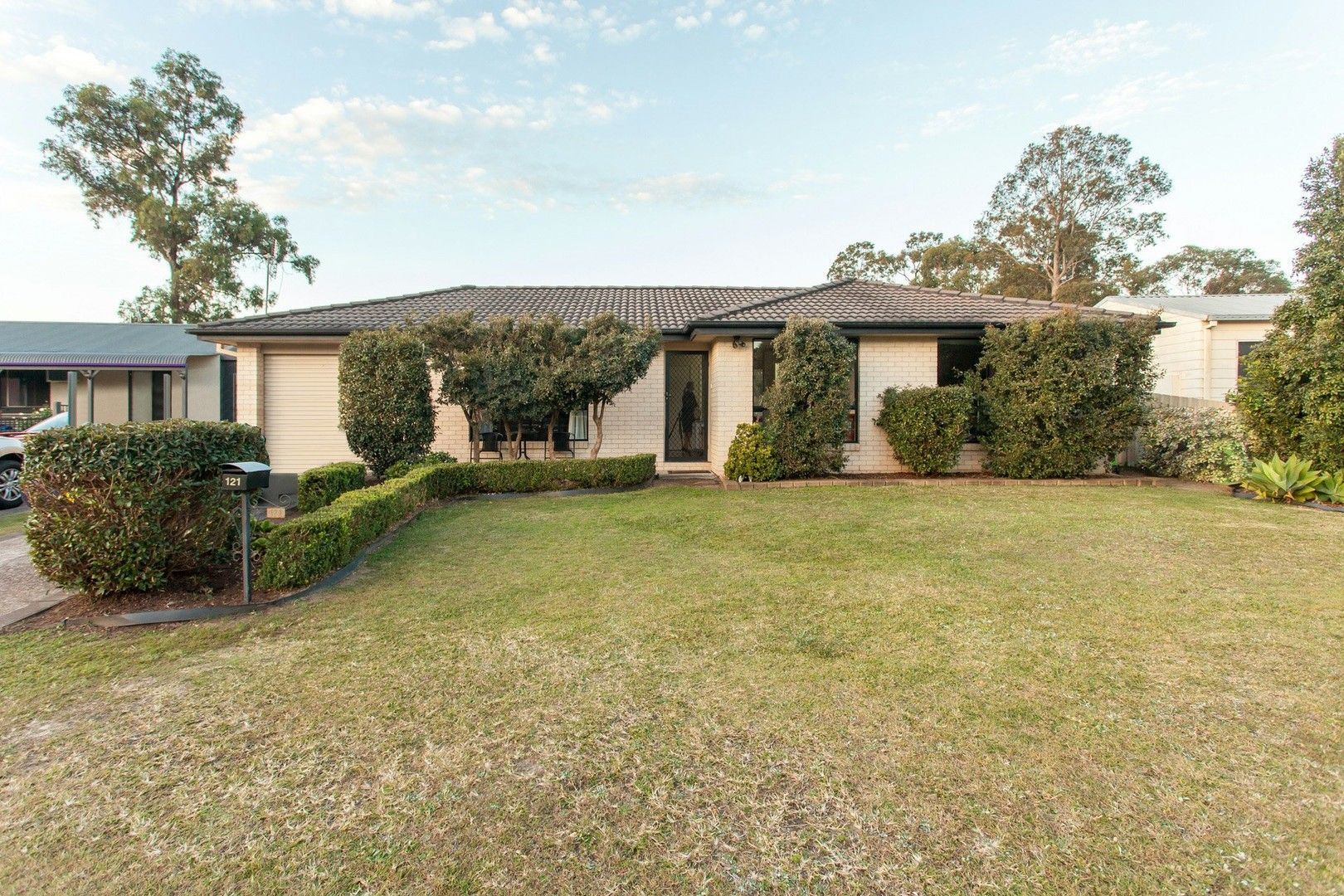 121 Alkira Ave, Cessnock NSW 2325, Image 0
