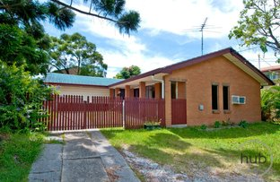 Picture of 82 Boundary Street, Beenleigh QLD 4207