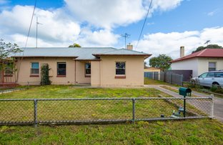 Picture of 14 Murdie Street, Mount Gambier SA 5290