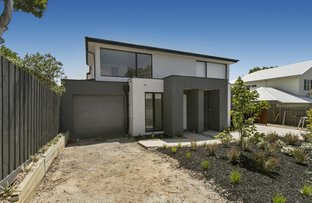 Picture of 1/15 The Crescent, Highett VIC 3190