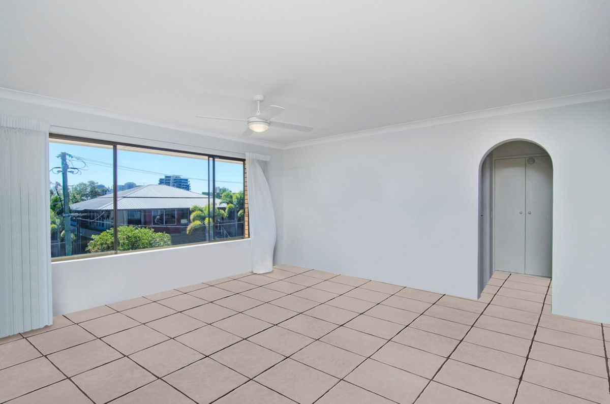9/6 Stanley Street, Burleigh Heads QLD 4220, Image 1
