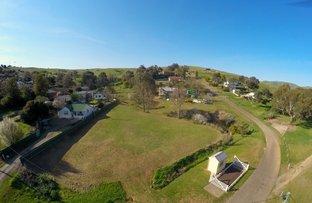 Lot 1-2 Hanley Lane, Gundagai NSW 2722