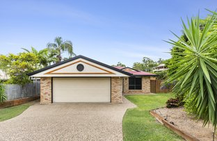 Picture of 13 Mahogany Street, Norman Gardens QLD 4701