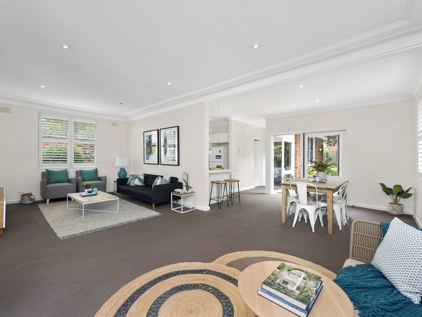 8 Hinkler Cr, Lane Cove NSW 2066, Image 0