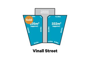 Picture of 22 Vinall  Street, Dover Gardens SA 5048