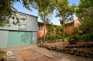 Picture of 302 Lylia Avenue, Mount Clear VIC 3350