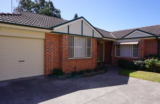 3/5 Boundary, Singleton NSW 2330