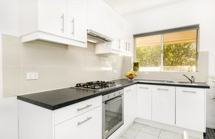Picture of 13/1 Hale Street, Everard Park SA 5035