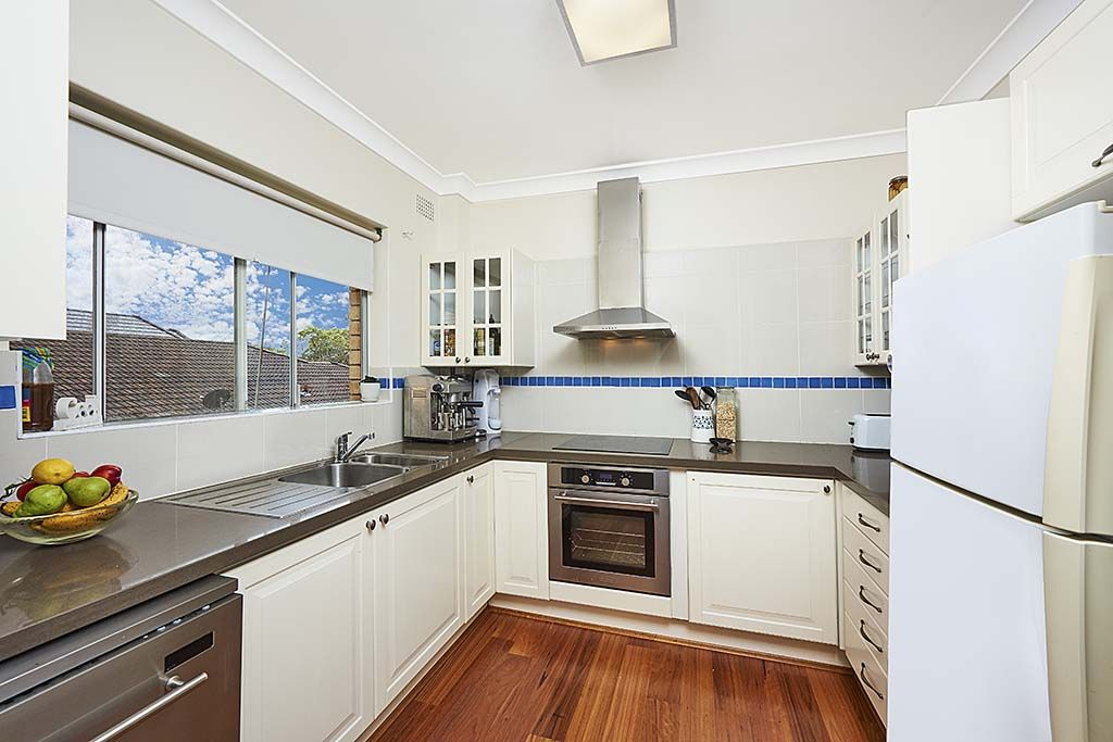 8/7 Tintern Road, Ashfield NSW 2131, Image 1