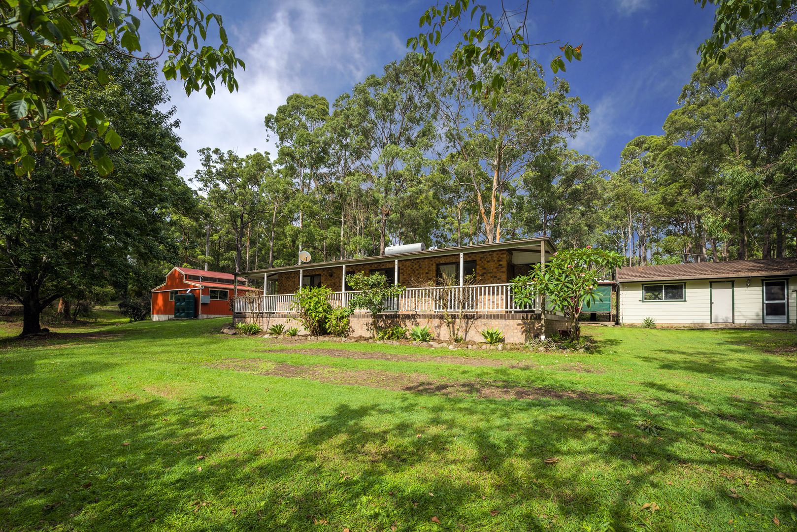 27 St Andrews Drive, Woolgoolga NSW 2456, Image 0