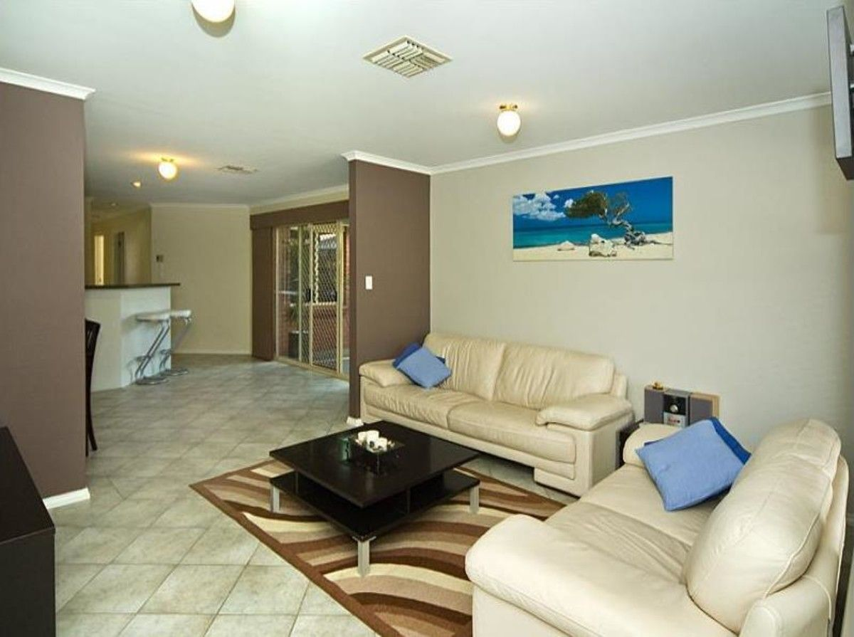 4B King Street, Glandore SA 5037, Image 1