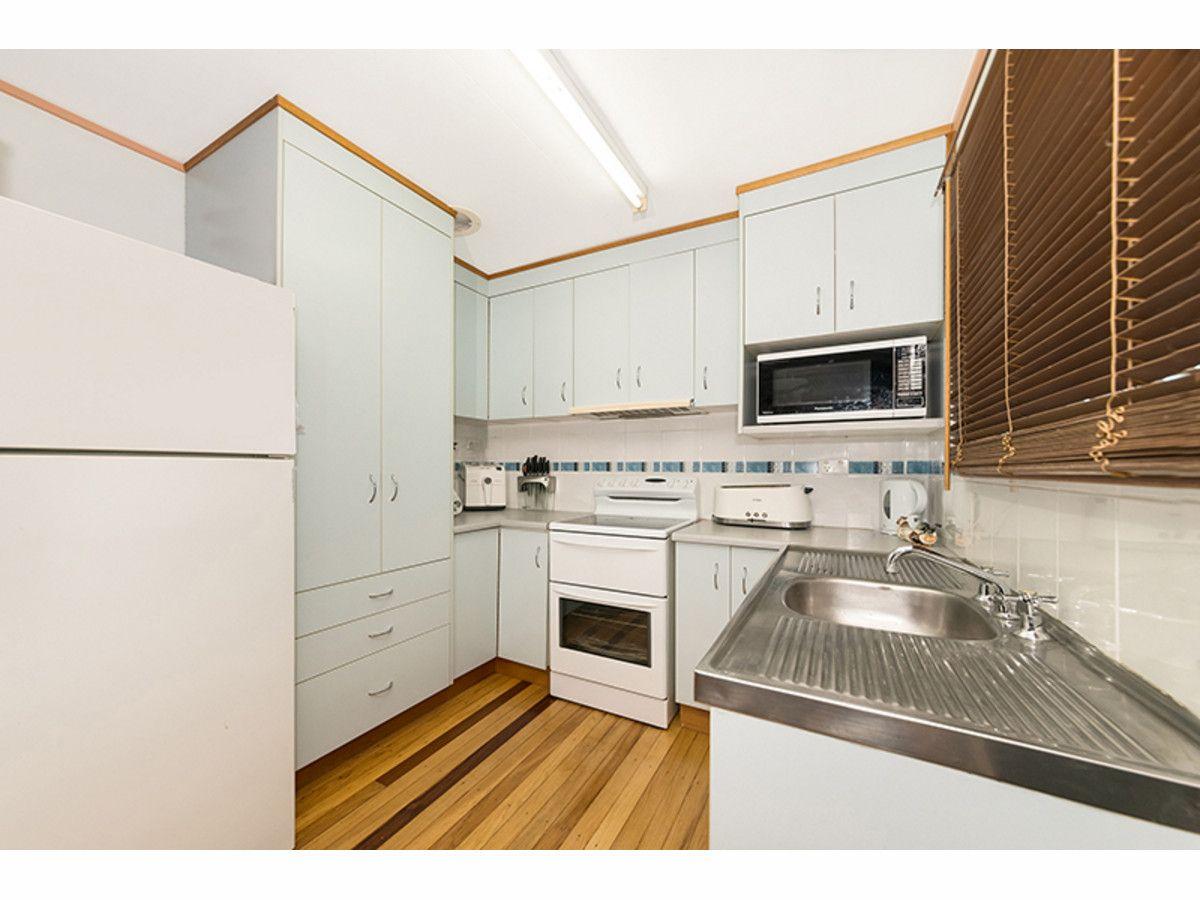 106 Bamford Lane, Kirwan QLD 4817, Image 2