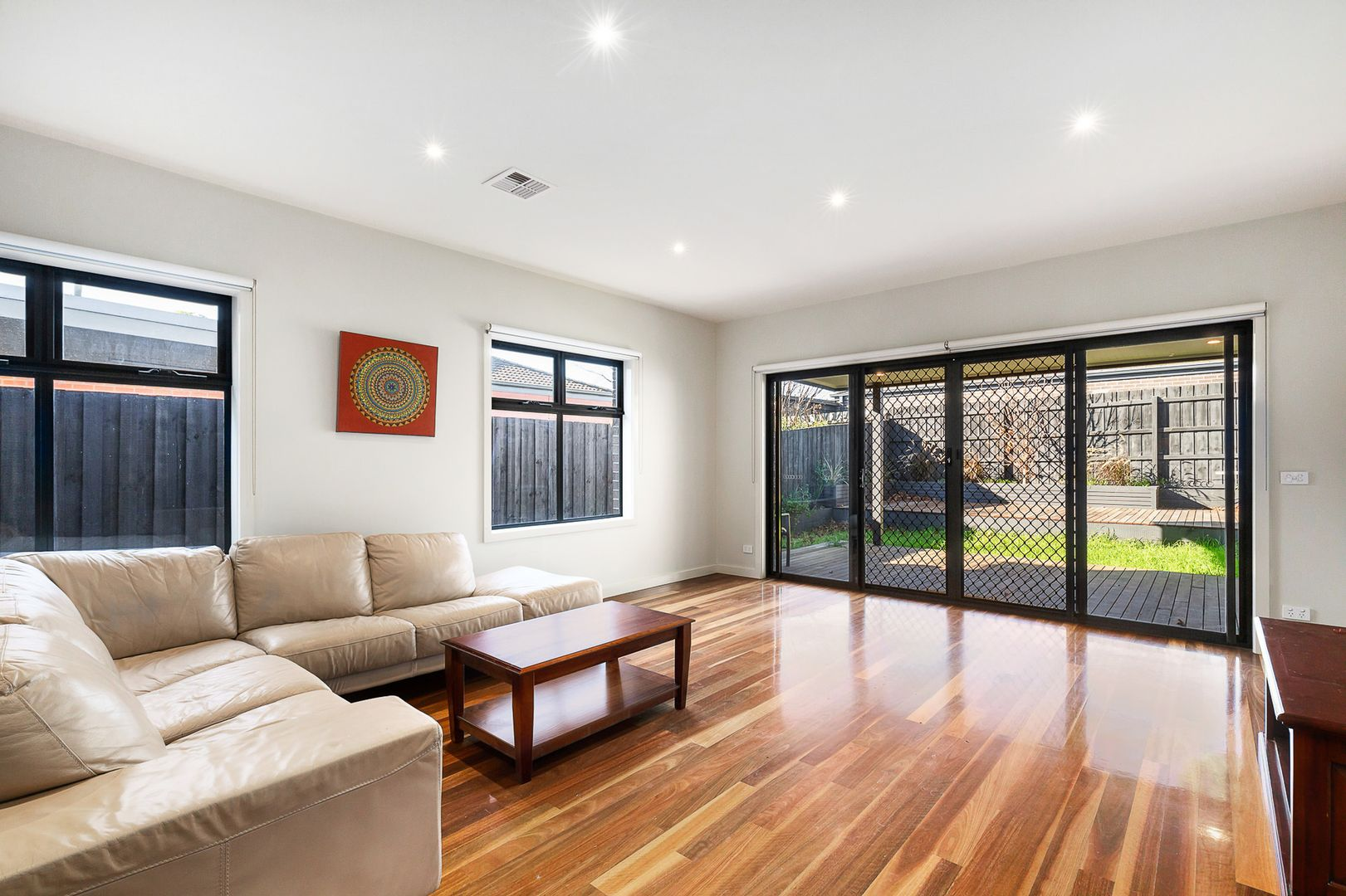 30A Hill St, Bentleigh East VIC 3165, Image 1