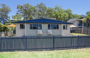 Picture of 83 Ann Street, South Gladstone QLD 4680