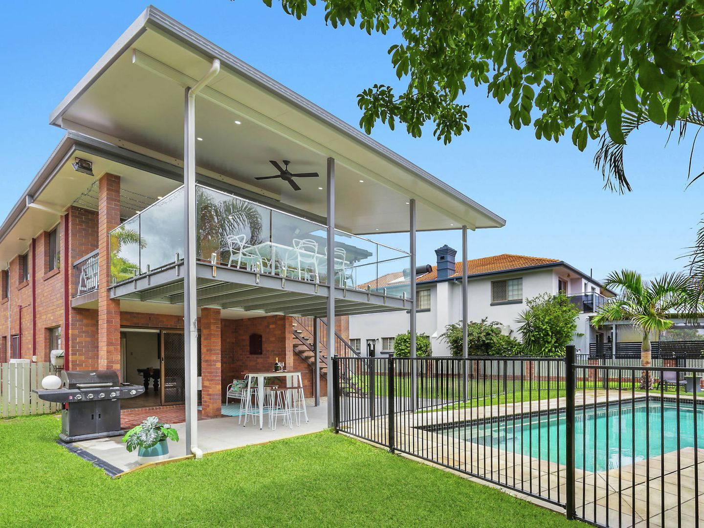 12 Dors Court, Stafford Heights QLD 4053, Image 1