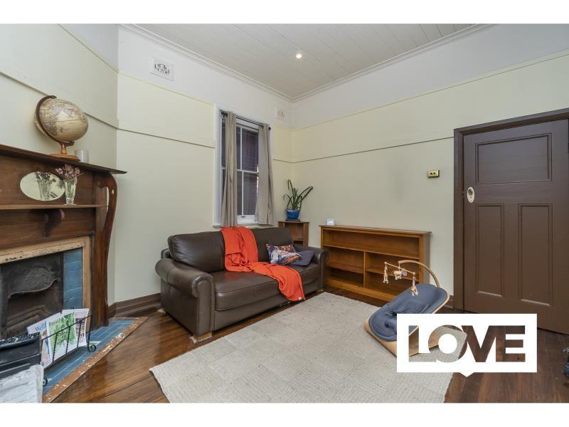 46 Dumaresq Street, Hamilton NSW 2303, Image 0