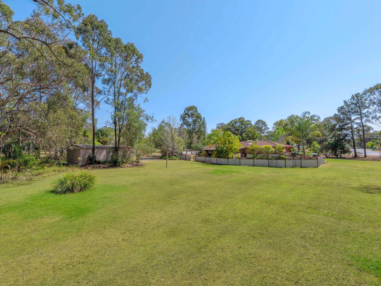 179 McPhail Road, Narangba QLD 4504, Image 1