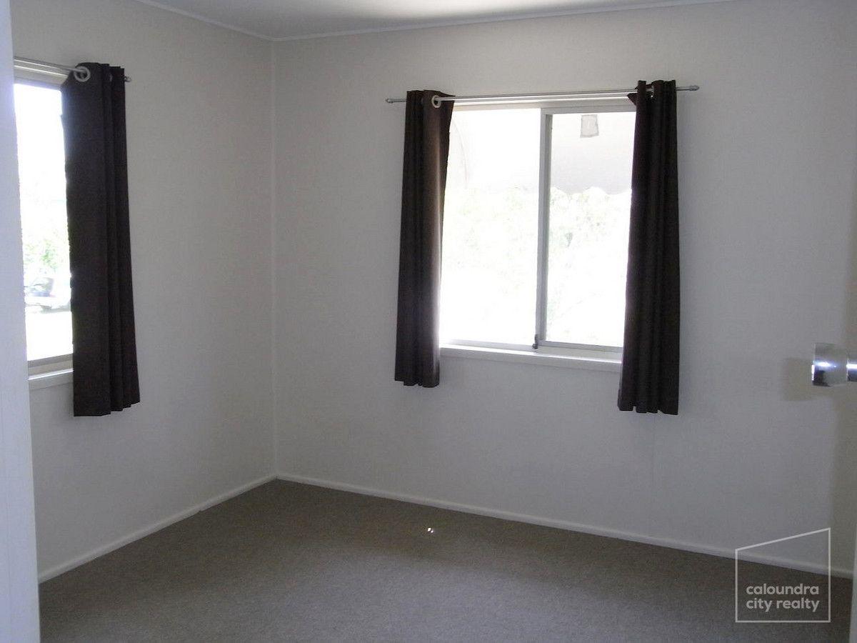 2 Hume Street, Golden Beach QLD 4551, Image 2