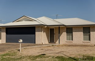 Picture of 10 Barry Place, Dalby QLD 4405