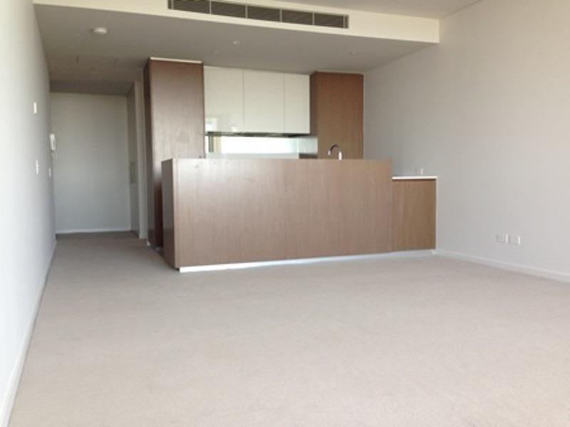 Adelaide Terrace, East Perth WA 6004, Image 1
