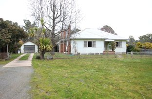 Picture of 3489 Sunraysia Hwy, Lexton VIC 3352