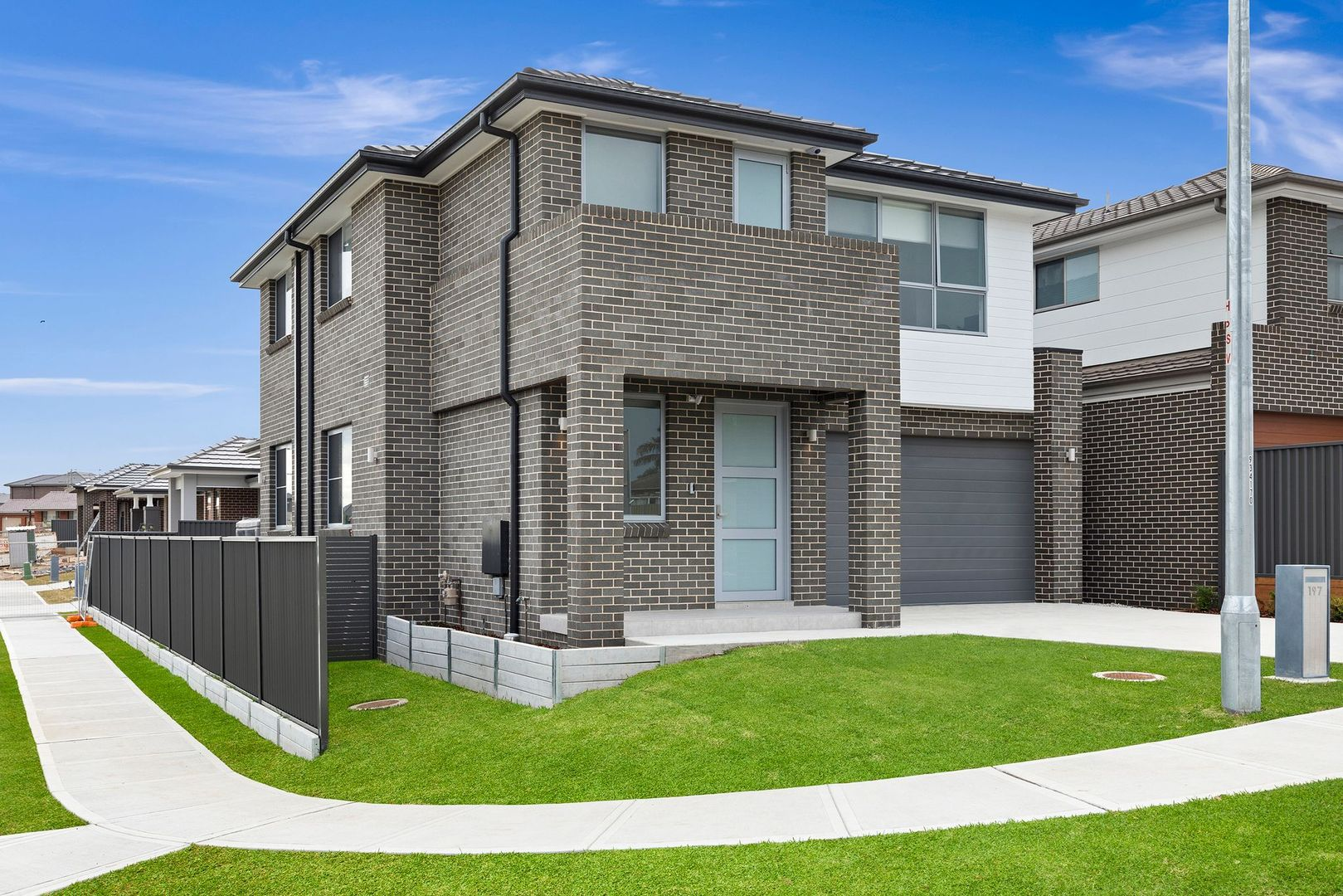 197 Dalmatia Ave,, Edmondson Park NSW 2174, Image 0