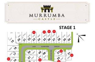 Murrumba Castle, Murrumba Downs QLD 4503