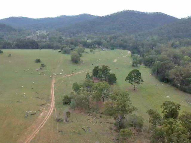 0 Wateranga Road, Didcot QLD 4621, Image 2