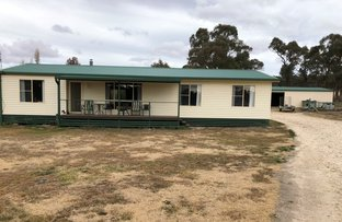 Picture of 217w Hill Street, Walcha NSW 2354