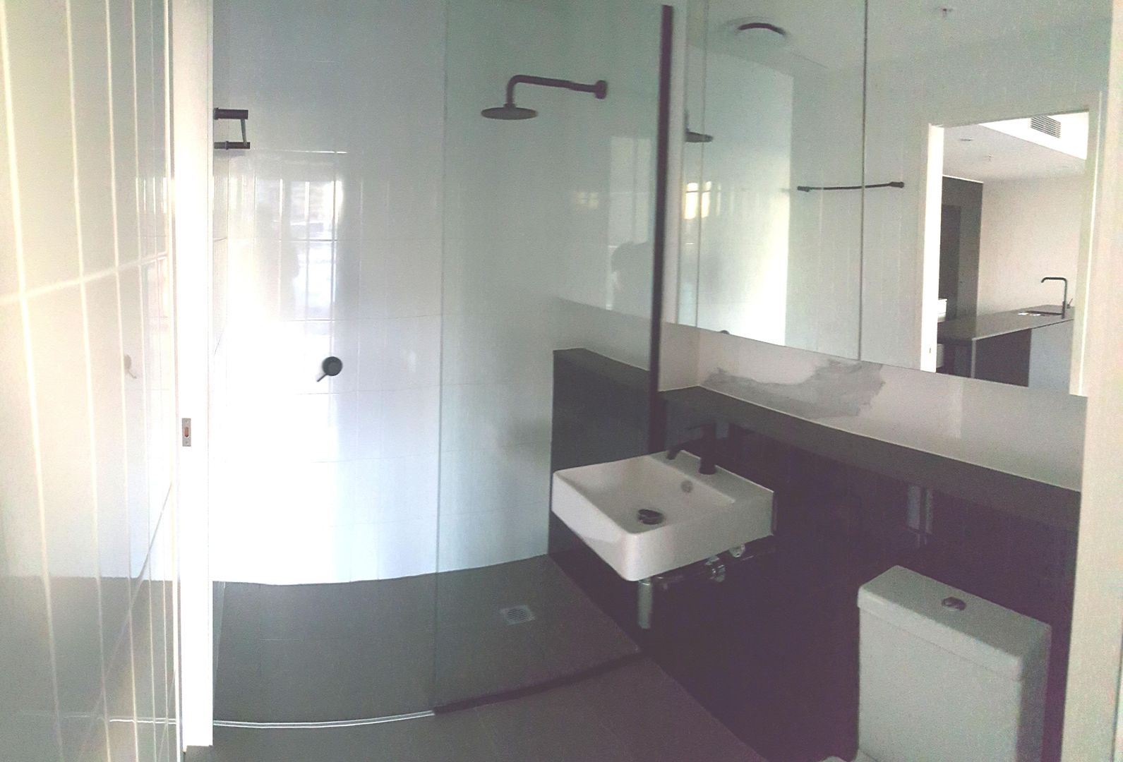 504/47 Cordelia St, South Brisbane QLD 4101, Image 1