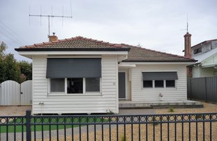 Picture of 35 Haverfield Street, Echuca VIC 3564